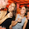 47% Off Bar Food and Drinks at Next Door Lounge