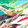 Half Off Painting Party and Wine Tasting
