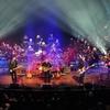 Classic Albums Live Presents Van Halen – Up to 59% Off
