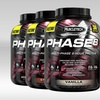 Phase8 8-Hour Protein Plus Hydroxycut Elite Samples
