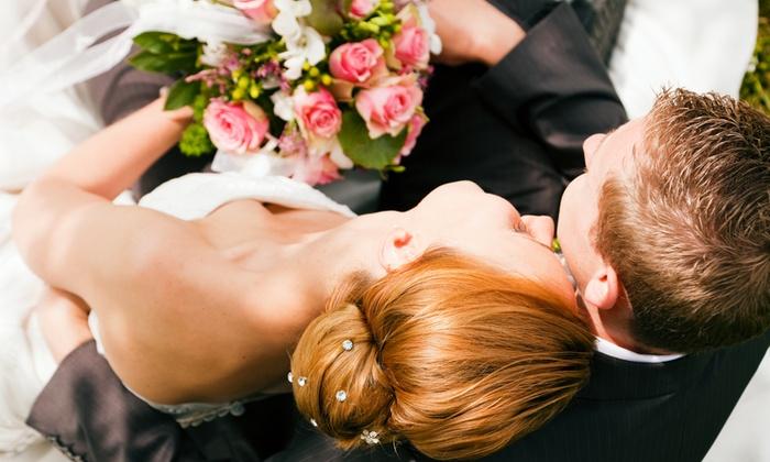 Momenti di Velluto - Milano: Corso di wedding planner, cortesie per gli ospiti o matrimonio fai da te da 19,90 €