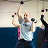 Up to 84% Off Sports-Performance Training Sessions