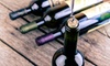 Sheffield Wine & Liquors Shoppe - Chevy Chase: $54 for a You Pick Case of 12 Wine Bottles at Sheffield Wine & Liquors Shoppe ($107.88 Value)