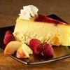 Half Off at Stockbridge's Gourmet Cheesecakes & Cafe