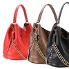 Chasse Wells Two-in-One Shoulder Tote