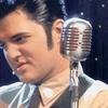 Ryan Pelton as Elvis in Concert – Up to 50% Off