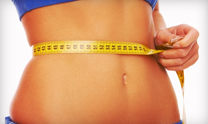 Roth Wellness - West Meade: $995 for a Zerona Laser Body-Slimming Package at Roth Wellness (Up to $2,740 Value)