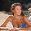 45% Off Manual Airbrush Spray Tanning