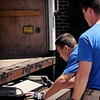 51% Off Moving Services from Two Marines Moving