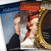 """Up to 54% Off Subscription to """"Alabama Heritage"""""""