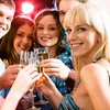 Up to 51% Off VIP Nightclub Crawl