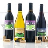 Groupon Wine (6-Pack). Shipping Included.