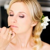 Up to 64% Off Makeovers at Sylk Cosmetics