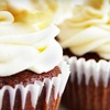 Up to 52% Off Treats from The Cupcake Lady