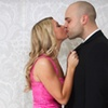 80% Off One-Hour Couples Photo Session