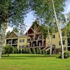 Up to 52% Off at Mountain Edge Resort in Newbury, NH