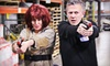 Sealed Mindset - Robbinsdale - Crystal - New Hope: $125 for a Two-Hour Simulated Spy Mission for Two at Sealed Mindset Firearms Studio ($250 Value)