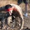 53% Off 5K Mud Run in New Windsor
