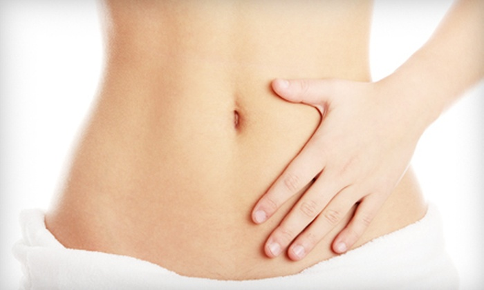 Harmony Health Center - Cedar Park: One or Three Colon-Hydrotherapy Sessions at Harmony Health Center (Up to 54% Off)