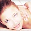 65% Off a Massage
