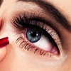 Up to 53% Off Eyelash Extensions at Lueur Dore`e