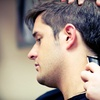 Up to 59% Off Men's Haircut Packages