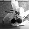 54% Off Martial-Arts Classes