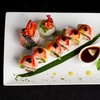 Japanese Fine Dining, BYOB