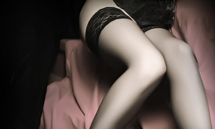 Eve of Desire - Milliken: $20 for $40 Worth of Lingerie and Intimate Apparel at Eve of Desire