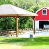 48% Off Countryside Party Packages