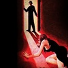 The Dinner Detective - Courtyard & Residence Inn By Marriott: $99 for Murder-Mystery Dinner for Two with T-Shirts and Mugs at The Dinner Detective (Up to $200 Value). 14 Showtimes Available.
