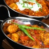 Up to 53% Off African and Caribbean Food from Demand Meal