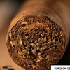 Up to 68% Off at Leaf Cigar Bar in Easton