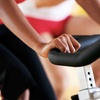 Up to 56% Off Spin Classes at IndoCycle Studio