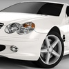 Up to 53% Off Auto Detailing in Urbandale