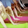 Up to 52% Off at Art of Yoga