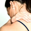 Up to 73% Off Cold-Laser Pain Therapy