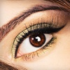 Up to 68% Off Cosmetic Eyebrow and Lash Treatments