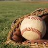 Up to 51% Off Summer Baseball Camp