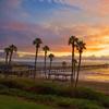 Holiday Inn with Ocean Views in San Clemente, CA
