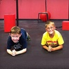 Up to 89% Off CrossFit Kids Classes
