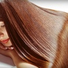 Up to 53% Off Haircuts and Color