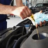 77% Off Auto Inspection, Maintenance, and Wash Package