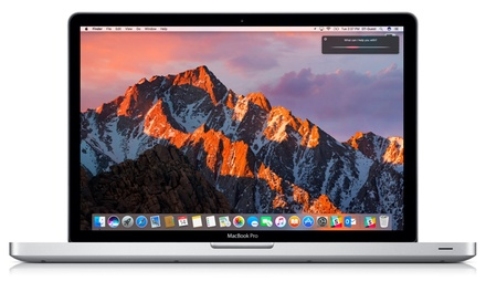 Refurbished A1278 Apple MacBook Pro 13.3