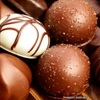 Up to 56% Off Chocolate Tour of New York from Best Tours