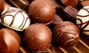 Best Tours (New York) - Westchester County: Chocolate Tour of New York for One, Two, or Four from Great Food Tours (Up to 56% Off)