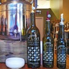 Up to 64% Off Olive Oil 101 Class and On-Tap Oils