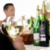 Up to 50% Off Wine Tastings