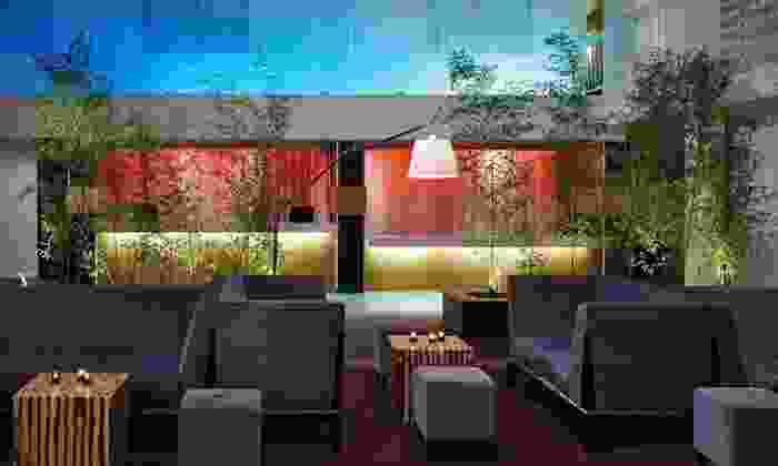Domain Hotel - Ponderosa Park: Stay at Domain Hotel in Greater San Jose, CA