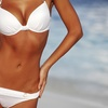 Up to 44%Off Spray Tanning at Aria Salon & Spa